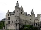 Fiche d'Anvers Anvers
