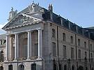 Fiche de Dijon Dijon
