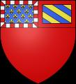 Fiche de Dijon DijonB