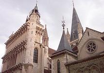 Fiche de Dijon Dijon_Eglise_Notre-Dame