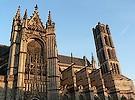 Fiche de Limoges Limoges