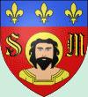 Fiche de Limoges LimogesB