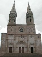 Fiche de Mâcon Macon_Eglise-Saint-Pierre