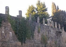 Fiche de Mont-de-Marsan MdM-Remparts