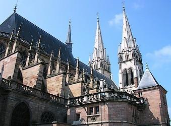 Fiche de Moulins Moulins_cathedrale
