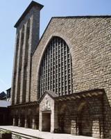 Fiche de Villefranche de Rouergue VFR_EgliseModerne