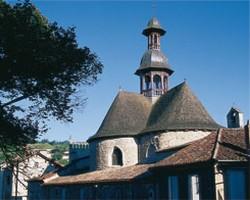 Fiche de Villefranche de Rouergue VFR_chapelle-penitents-noirs