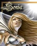 Conseil ducal Sonia80200