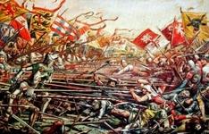 L'art de la guerre ArtGuerre_BInfanterie