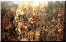 L'art de la guerre ArtGuerre_BRangee