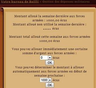 Guide du Bailli Bailli_Militaire