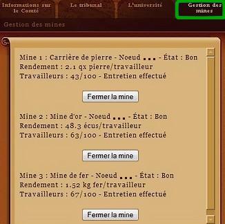Guide du Bailli Bailli_Mines