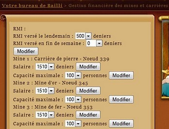 Guide du Bailli Bailli_MinesCarrieres