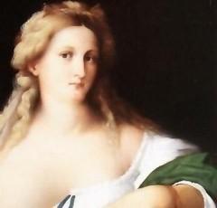 Médiéval : Chansons et parler Chanson_Aupres-de-ma-blonde